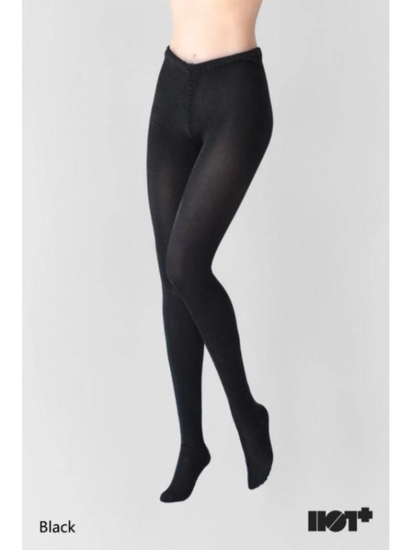 HotPlus HP062 1/6 Stockings  (Pre-order HKD$23 )