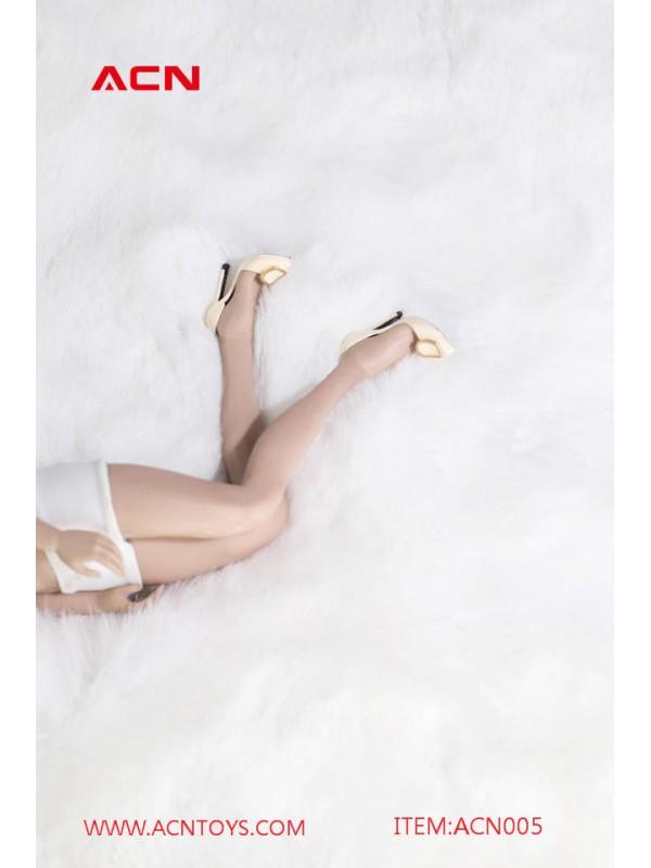 ACNTOYS ACN005 1/12 Womens high heels