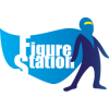 FigureStation